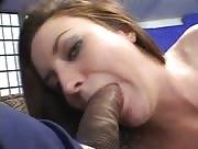 Vidéo sexe Etudiante salope se fait prendre